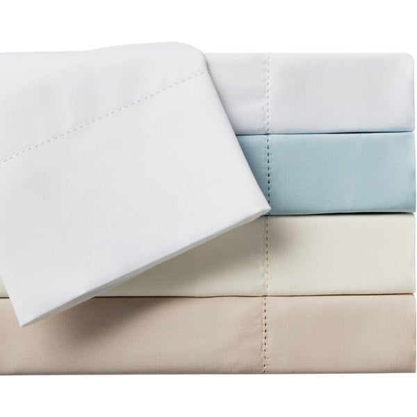 Quinn Collection 1,000 Thread Count 6-Piece Sheet Set