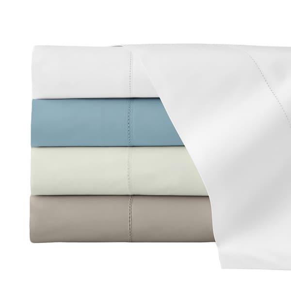 Quinn Collection 1,000 Thread Count 6-Piece Sheet Set