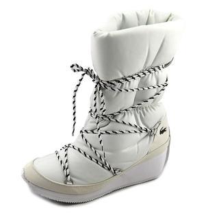 Lacoste Women's 'Arbonne' Synthetic Boots