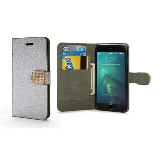 URGE Basics iPhone 6 and 6S Glitter Case