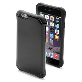 URGE Basics iPhone 6 and 6S Armor Case