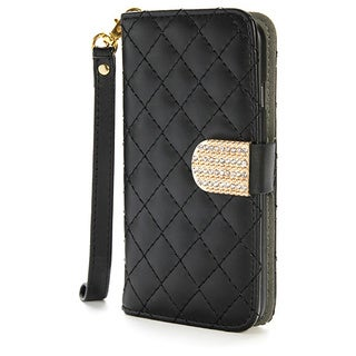 URGE Basics iPhone 6 and 6S Quilted Case