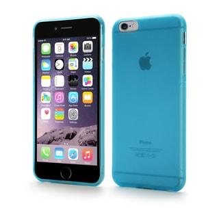 URGE Basics iPhone 6 and 6S Silicone Case