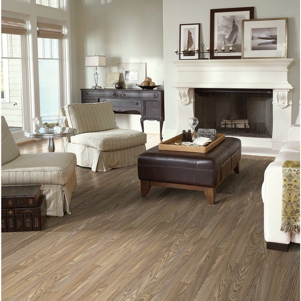 Avondale Flooring