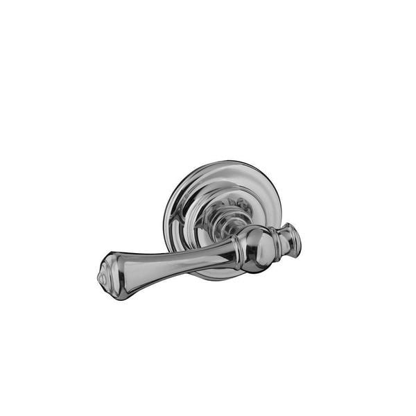 Kohler Revival Trip Lever in Polished Chrome