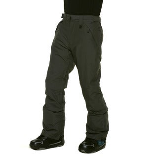 Billabong Men's Titanium Shifty Pant
