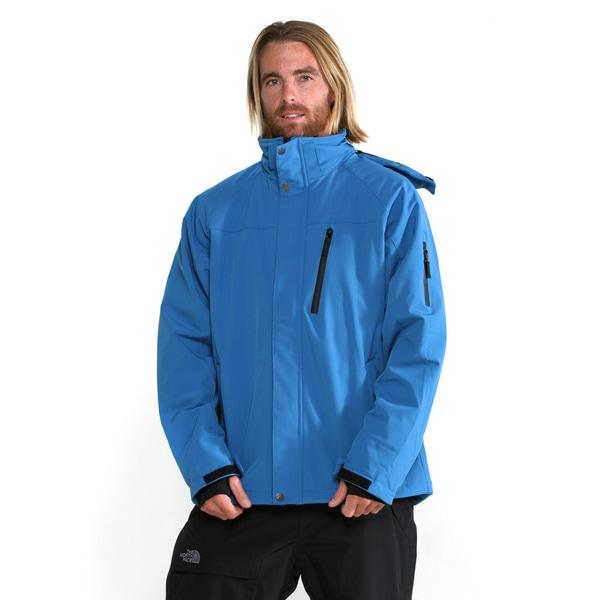 Pulse Men's Siberian Jacket