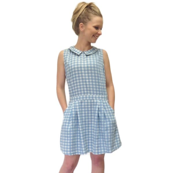 Women's Midday Park Picnic Dress
