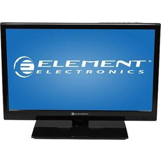 Element 19-inch Class 720p 60Hz LED TV (Refurbished)