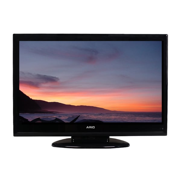 Reconditioned Ario 32-inch LCD-HC3269