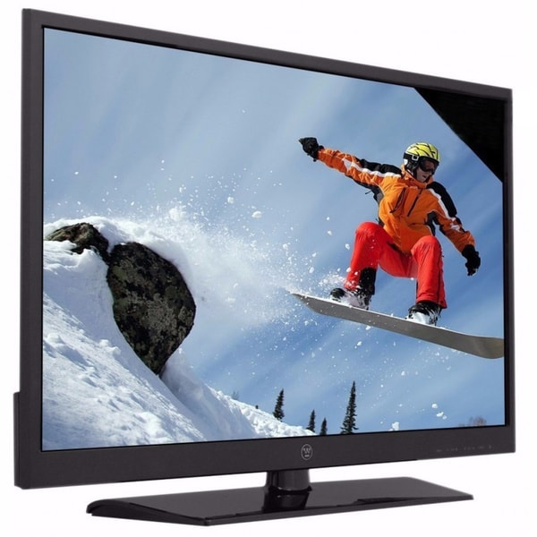 Westinghouse DWM32H1G1 32-inch LED HDTV 1366 x 768 4000:1 (Refurbished)