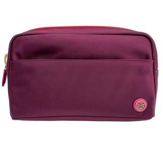 Tory Burch Travel Nylon Beauty Bag