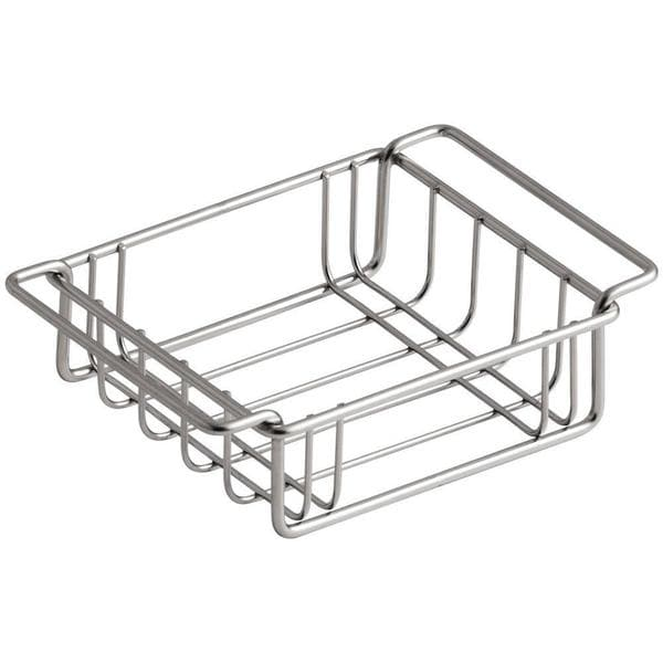 Kohler Undertone Wire Storage Basket