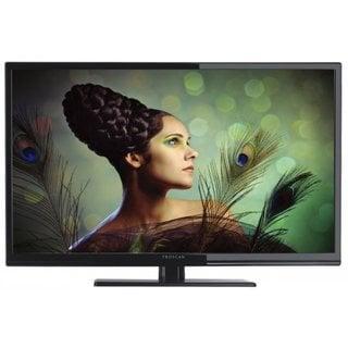 Proscan 39-Inch 1080p 60Hz LED-LCD HDTV
