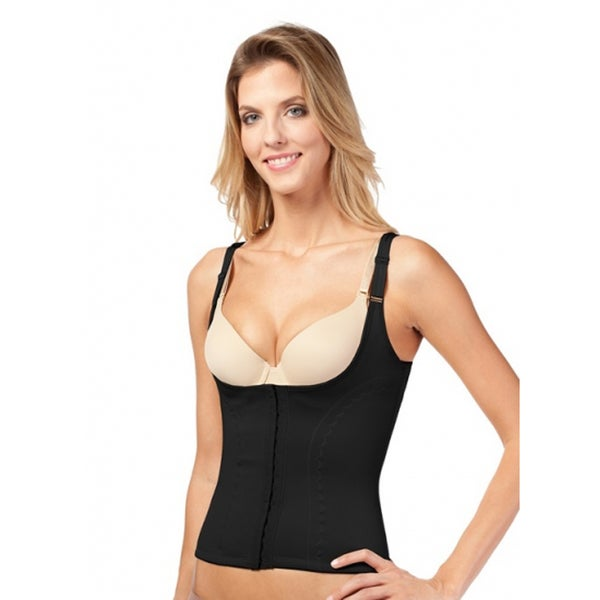 Unique Original Slimming Corset