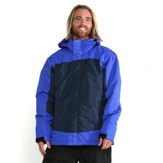 Pulse Men's Alpine Jacket