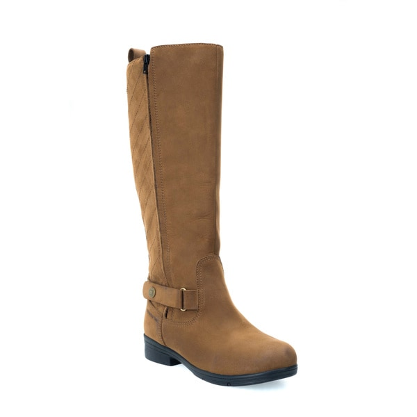 Dublin Women's Cherwell Tall Boot