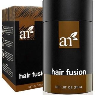 Art Naturals Medium Brown Hair Fusion
