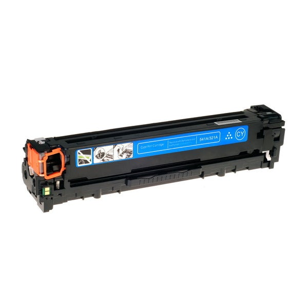Compatible Canon 116 Cyan Color Toner Cartridge for Printers ImageClass MF8040 8050 8080