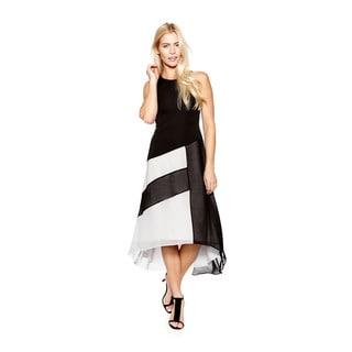 Bailey44 Women's De Carlo High-Low Dress