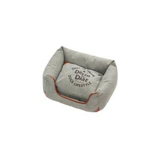 Lifestyle Pet Sofa Bed