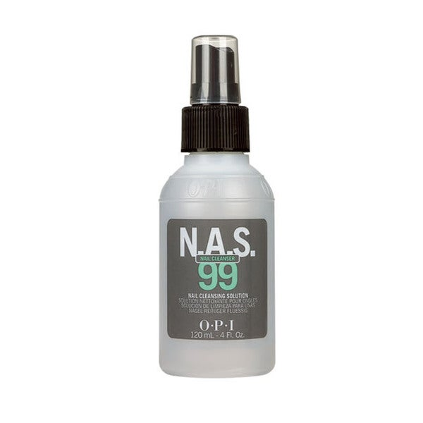 OPI NAS 99 4-ounce False Nails