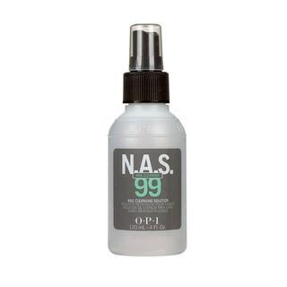 OPI NAS 99 4-ounce False Nails