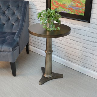 Nahla Accent Table