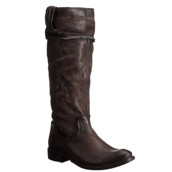 Frye Women's Shirley Artisan Tall Boot