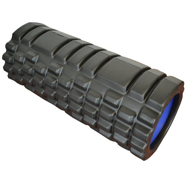 Bintiva Hollow Foam Roller