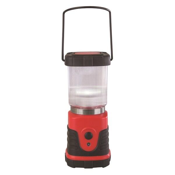 150 Lumen Lantern