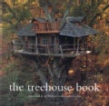 The Treehouse Book (Paperback)
