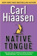 Native Tongue (Paperback)