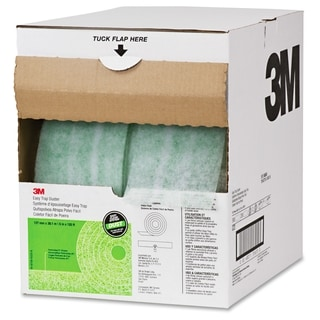 3M Easy Trap Duster - 2/CT