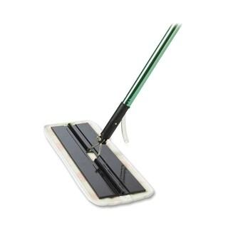 3M Easy Scrub Flat Mop System - 1/EA