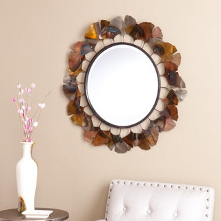 Upton Home Triska Decorative Mirror