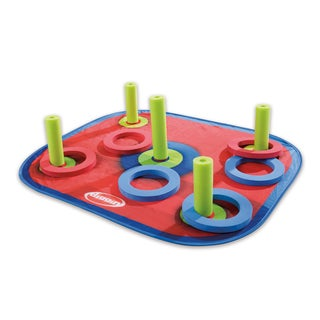 Diggin Active PopOut Ring Toss