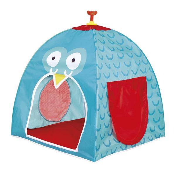 Diggin Active Ugo Owl Play Tent 16835882