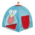 Diggin Active Ugo Owl Play Tent