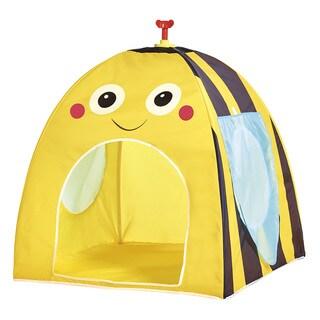 Diggin Active Ugo Bee Play Tent