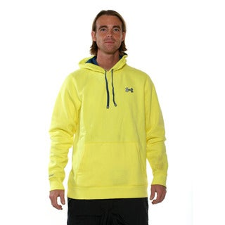 Under Armour Men's CC Storm Rival Hoodie
