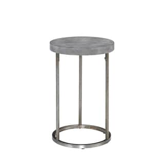 Urban Outdoor Accent Table