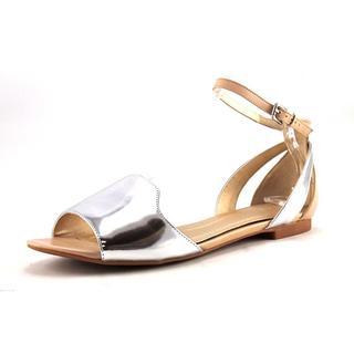 Tahari Women's 'Francie' Leather Sandals