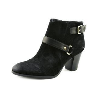 Marc Fisher Women's 'Ella' Regular Suede Boots
