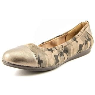 Easy Spirit e360 Women's 'Gessica' Synthetic Casual Shoes