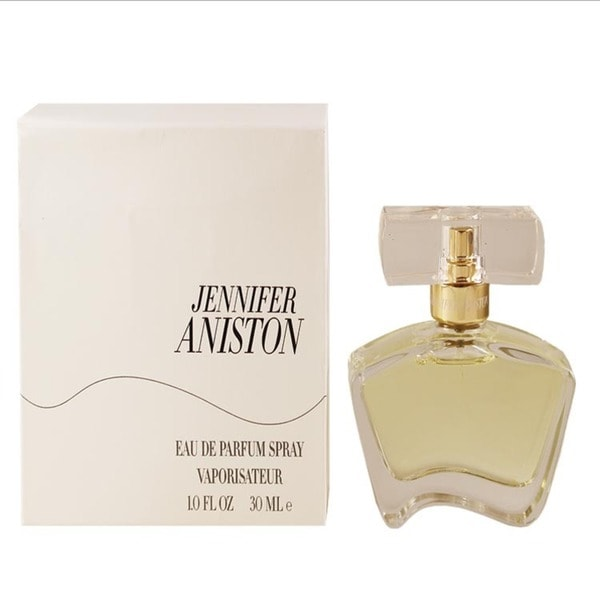 Jennifer Aniston Women's 1-ounce Eau de Parfum Spray