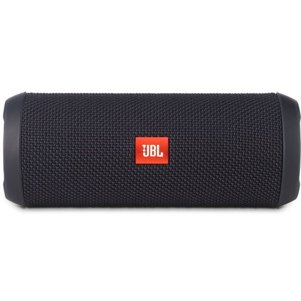 JBL Flip 3 Wireless Portable Stereo Speaker (Black)