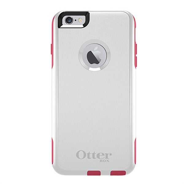 OtterBox Commuter iPhone 6 Plus/6s Plus Case