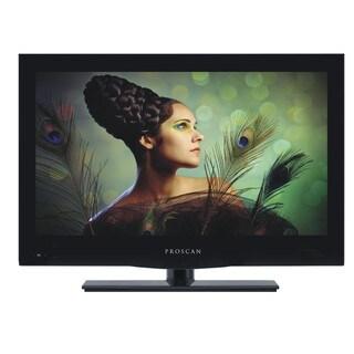 Proscan PLED1526A 15.6-inch 720p 60Hz LED HDTV (Refurbished)