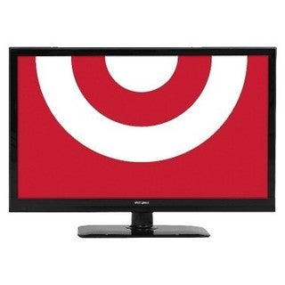 Westinghouse EUM24F1G1 24-inch 1080p 60Hz LED HDTV (Refurbished)
